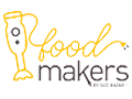 Food makers